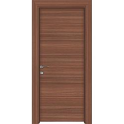 Интериорна врата - VDM Freze Ceviz