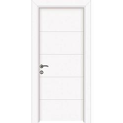 Интериорна врата - VDA 80