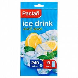 Кубчета за лед, 240бр