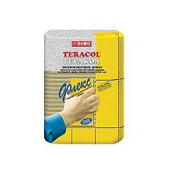 Теракол Flex Боро 5кг