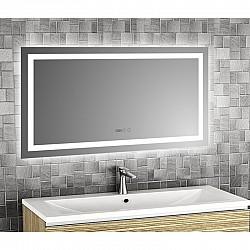 Огледало с вградено LED осветление ICL 1795