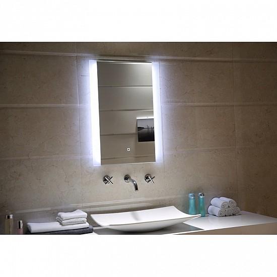 Огледало с вградено LED осветление ICL 1590