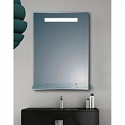 Огледало с вградено LED осветление ICL 1592