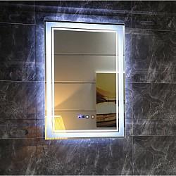 Огледало с вградено LED осветление ICL 1794