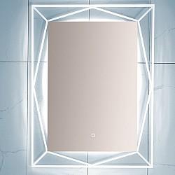 Огледало с вградено LED осветление ICL 1503 Карла