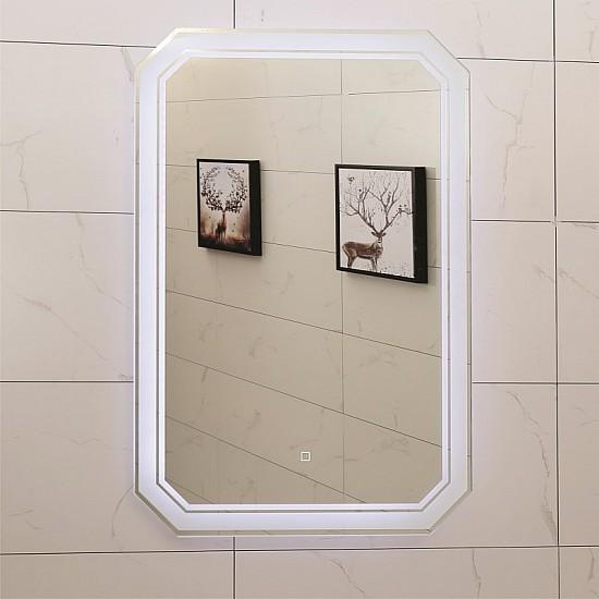 Огледало с вградено LED осветление ICL 1494 Ава