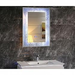 Огледало с вградено LED осветление ICL 1792