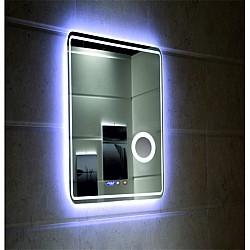 Огледало с вградено LED осветление ICL 1789