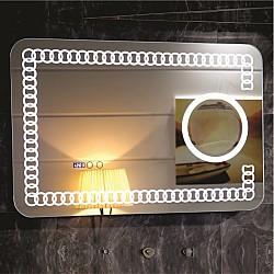 Огледало с вградено LED осветление ICL 1790