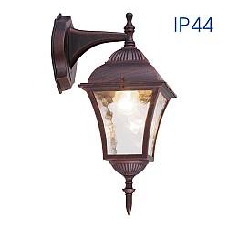 Градински фенер SOFIA WD005/RE IP44
