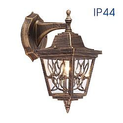 Градински фенер LYON WD003/AB IP44