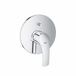 Вграден смесител за вана / душ EUROSMART 1/2″
