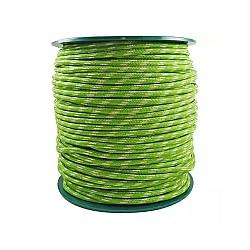 Въже еластично цветно 6мм разтегливост 135%