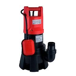 Помпа водна потопяема за мръсна вода 1300W 2 max 417L/min 11m RDP-WP27