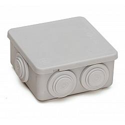 Разклонителна кутия ПКОМ 100x100 х50