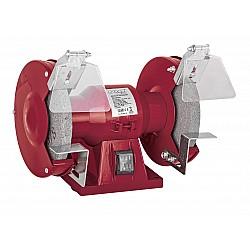 Шмиргел 150W o150mm RD-BG01