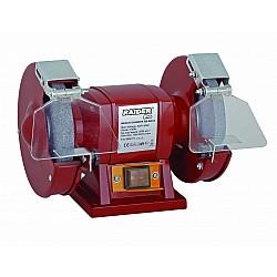 Шмиргел 250W o150mm RDP-BG04