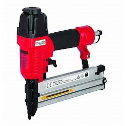 Такер пневм. скоби RD-AS02 16-40x5.7x1.2mm комб.