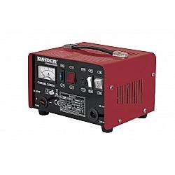 Зарядно за акумулатор 12/24V 7/3.5A RD-BC11