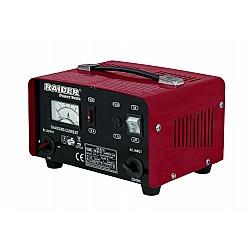 Зарядно за акумулатор 12V 4A RD-BC10