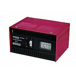 Зарядно за акумулатор 6/12V 5A RD-BC05
