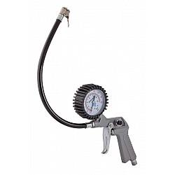 Пистолет за гуми с манометър RD-TI01