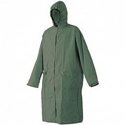 Дъждобран PONY PVC L/1405