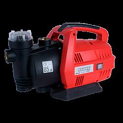 Помпа водна  650W 1 max 63L/min 38m RDP-WP29