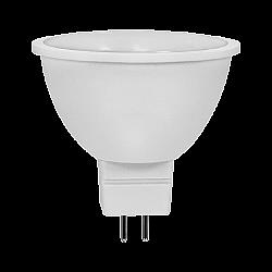 LED лампа 3W. Gx5.3. 230V. 4000K BETA LED JCDR 3W G5.3 CL-4000K