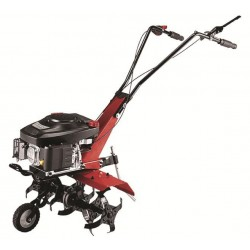 Мотофреза бензинова Raider 2.6kW (3.5hp)  600mm RD-T05