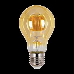 AFV60 LED 6W E27-2700