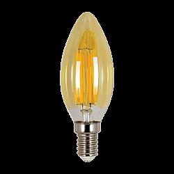 BFV35 LED 4W E14-2700