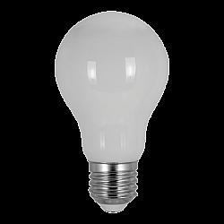 AFO60 LED 8W E27 CL