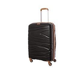 Куфар за ръчен багаж Черен 005 77 см