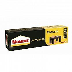 Moment Universal Classic контактно лепило 50 мл