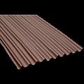 Материали за покриви