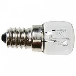 Led лампа за фар H7 к-т 30w/4000 lm
