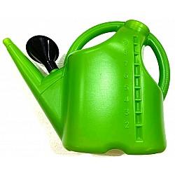 Лейка за поливане градинска 10 литра