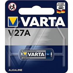 Батерии VARTA ELECTRONICS V27 A