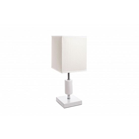 Нощна лампа  мод.320A Беж