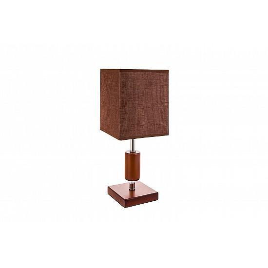 Нощна лампа  мод.320A Венге