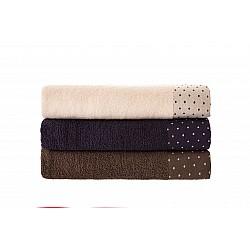 Хавлиена кърпа Fusion L 70х140 см.