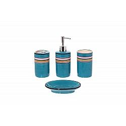 Аксесоари керамични лято син мод.CE1030