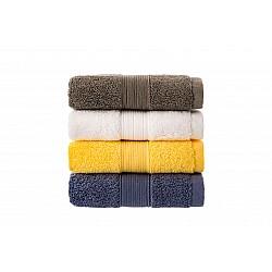 Хавлиена кърпа CottonLux M 35х75см 100% Памук