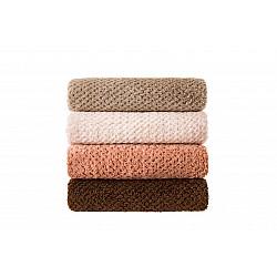 Хавлиена кърпа SoftyAive M 35х70см 100% Памук