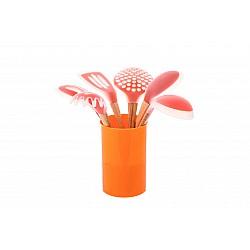 Комплект кухненски прибори AB8839