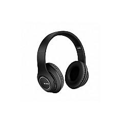 Безжични слушалки с Bluetooth Wireless 5.0 L300 Черни