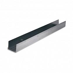 UD профил за стени и тавани 60 -3м
