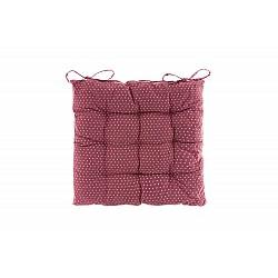 Възглавничка за стол Модел MH049 Червена