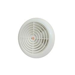 Вентилатор за баня МT 100 кръг - 2S